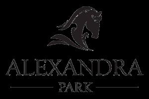 alexandra-park